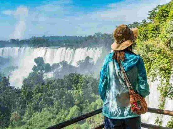 paquetes argentina sumaj travel