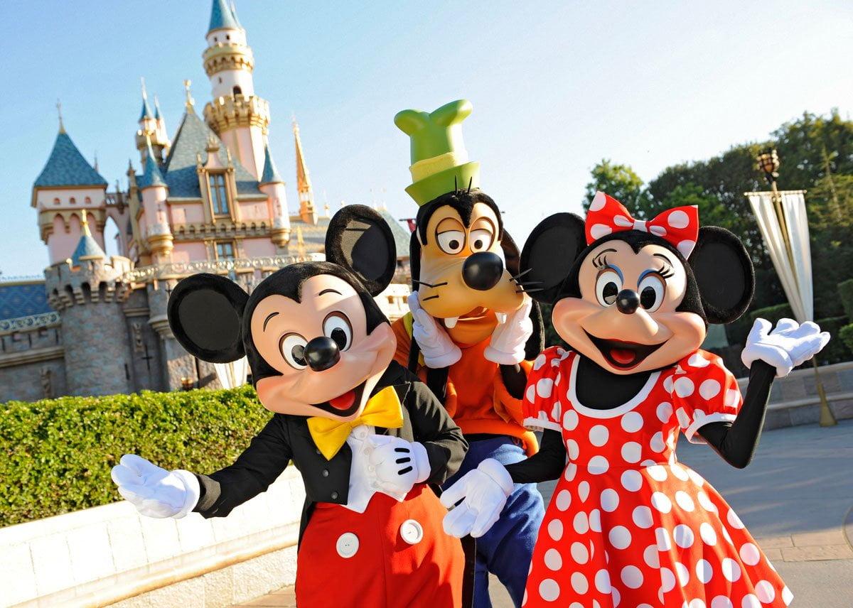 Disney Miami