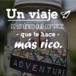 blog de viajes sumaj travel