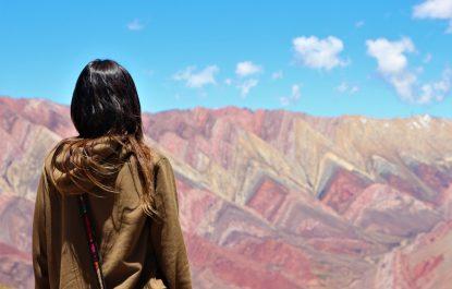 paquete norte argentino sumaj travel